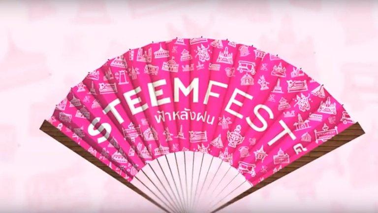 steemfest4.jpg