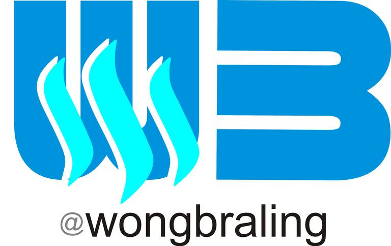 wongbraling.PNG
