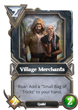 Village Merchants.png