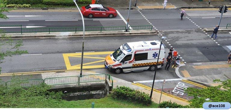 Ambulance@ace108