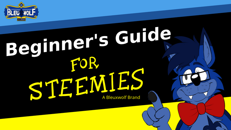 Beginner's Guide For Steemies Promo-Final.png