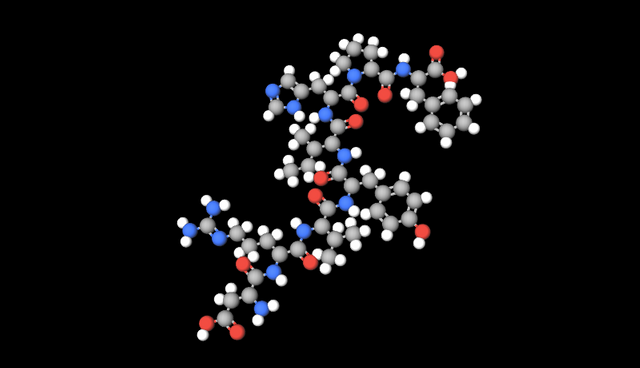 Picture Molecule Angiotensin II 800 460.png
