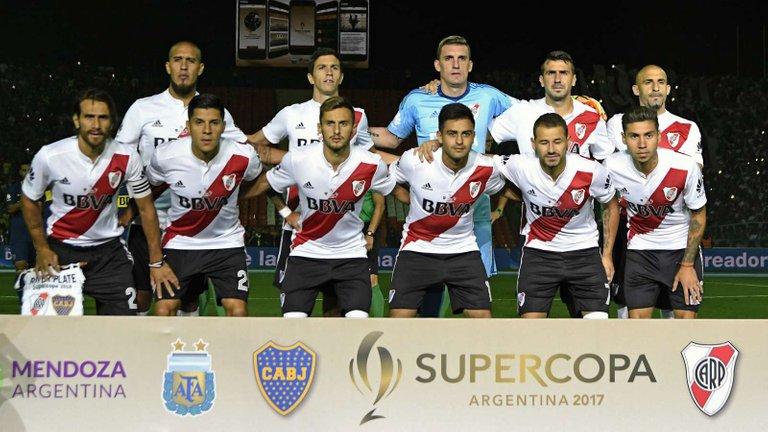 river-plate-boca-juniors-supercopa-argentina-2017.jpg