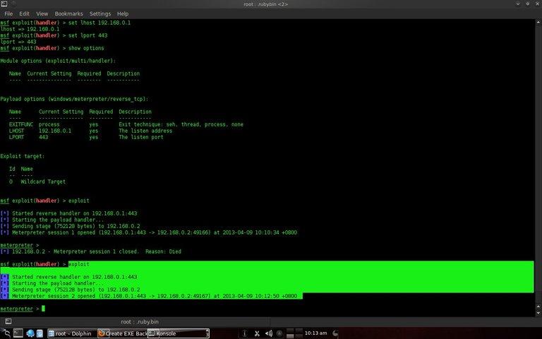Gambar 4.4 PC penyerang mendapat akses.jpeg