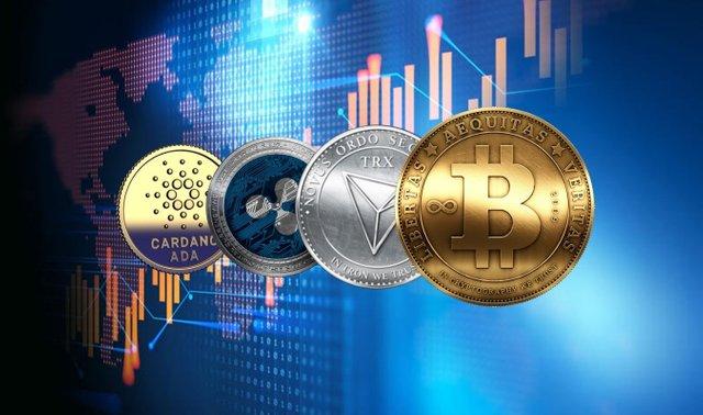 Cantidad-de-dinero-para-invertir-en-criptomonedas.jpg