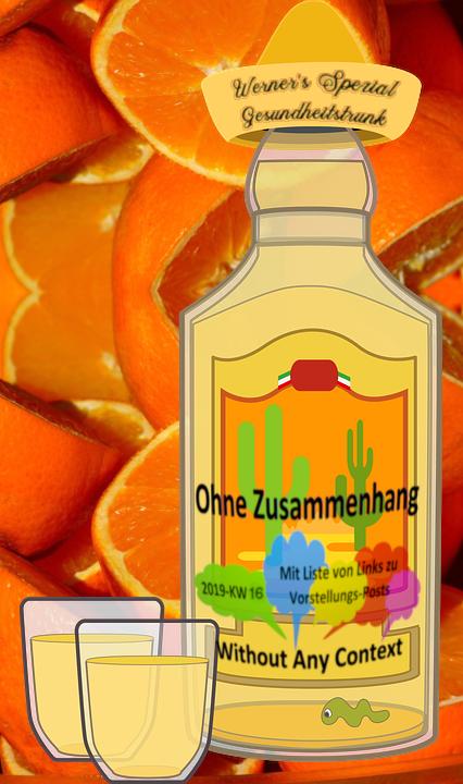Werners Gesundheits-Trunk von michelangelo3.png