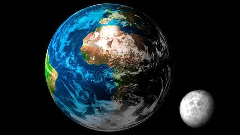 049_Espiritismo_024_LaLuna_18-03-2020_Tierra-luna.jpg
