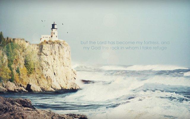 Lord-fortress-God-rock-refuge-wallpaper_1920x1200.jpg