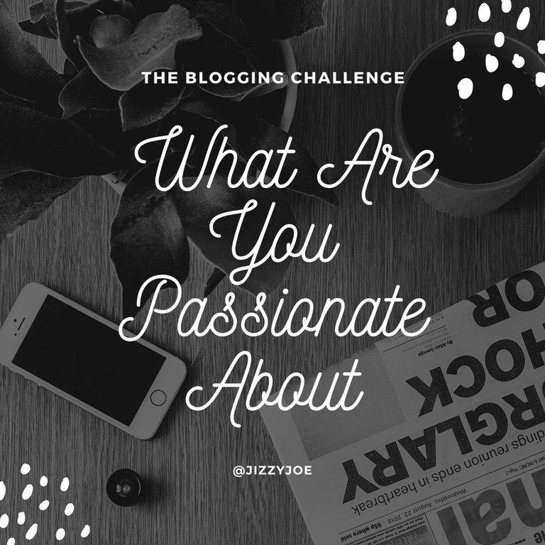 Black White Job Post _ Vacancy _ Announcement Instagram Post.jpg