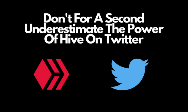 Don't For A Second Underestimate The Power Of Hive  Twitter.png