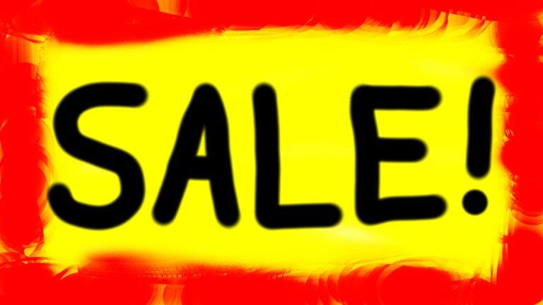 NoNamesLeftToUse - Sale.jpeg