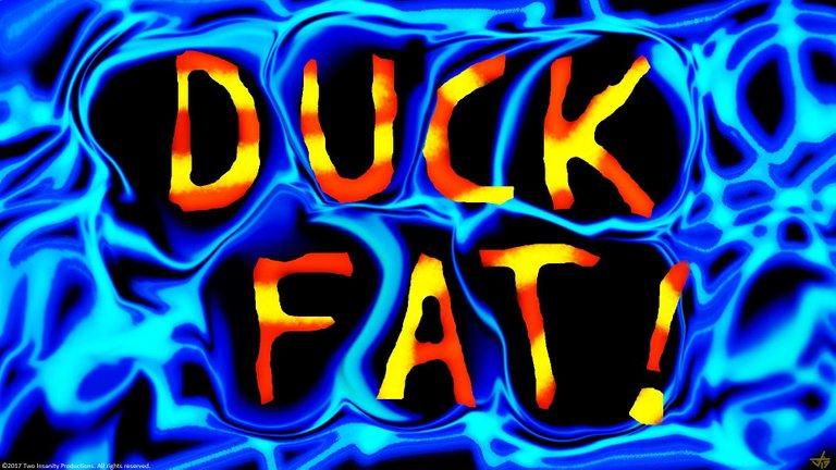 duckfat.jpeg