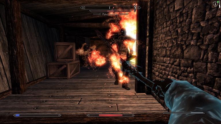 Elder Scrolls V  Skyrim Screenshot 2020.06.15  17.46.42.69.png