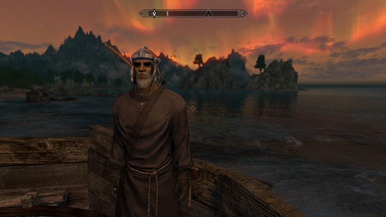Elder Scrolls V  Skyrim Screenshot 2020.05.14  15.59.36.51.png