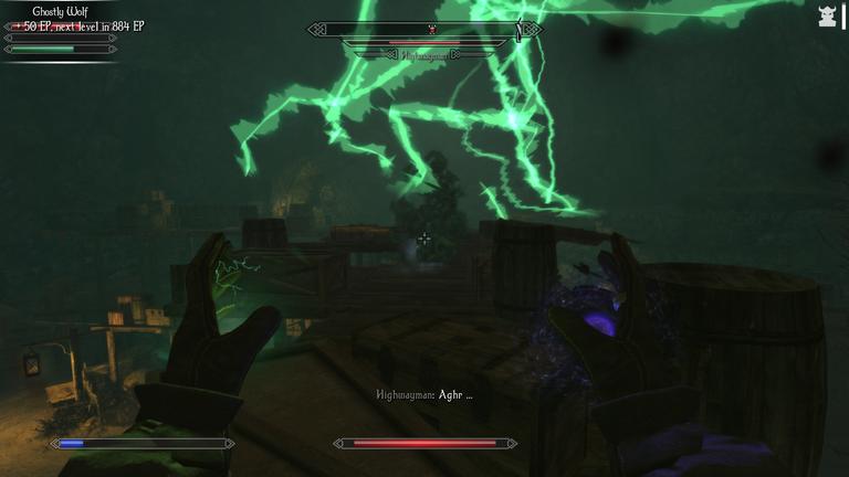 Elder Scrolls V  Skyrim Screenshot 2020.05.14  15.54.04.54.png