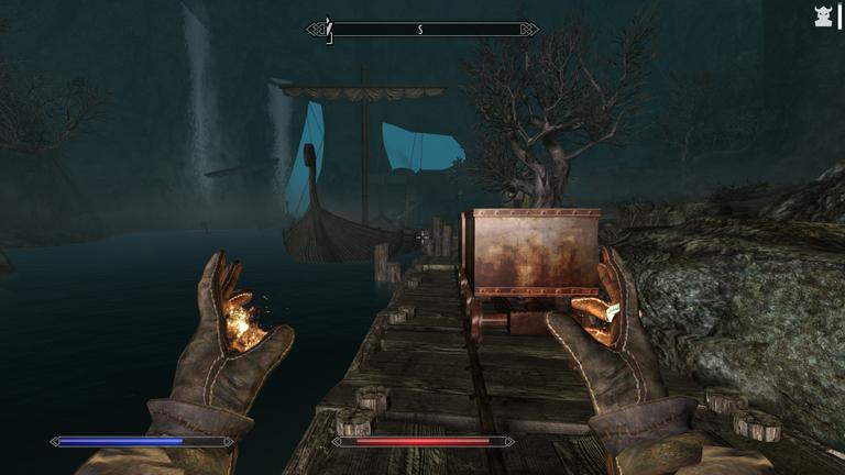 Elder Scrolls V  Skyrim Screenshot 2020.05.14  15.41.38.36.png