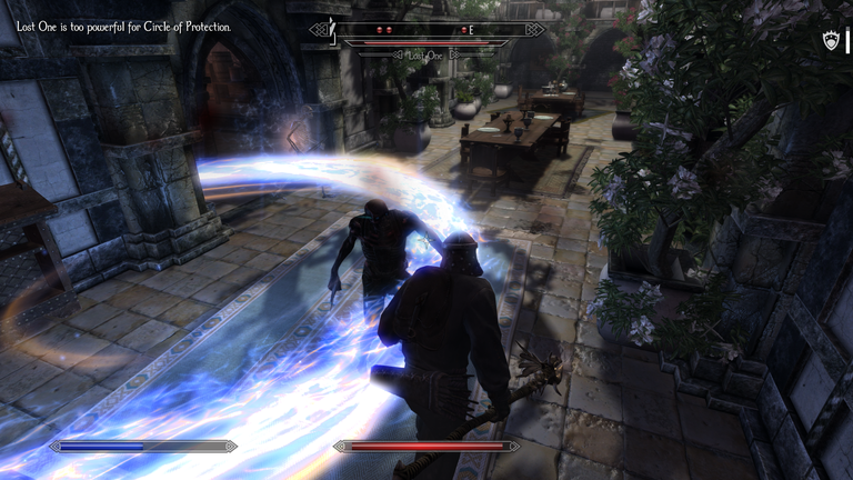 Elder Scrolls V  Skyrim Screenshot 2020.06.15  17.31.29.05.png