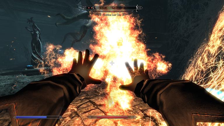 Elder Scrolls V  Skyrim Screenshot 2020.05.15  13.43.23.01.png