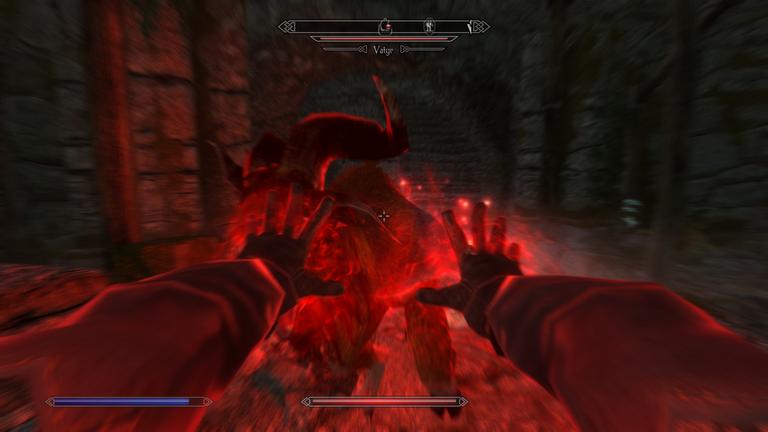 Elder Scrolls V  Skyrim Screenshot 2020.05.15  13.55.01.24.png