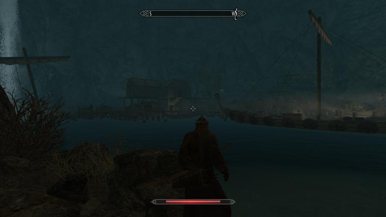 Elder Scrolls V  Skyrim Screenshot 2020.05.14  15.44.25.04.png