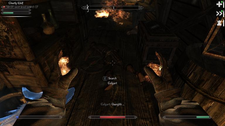 Elder Scrolls V  Skyrim Screenshot 2020.05.14  15.47.37.35.png