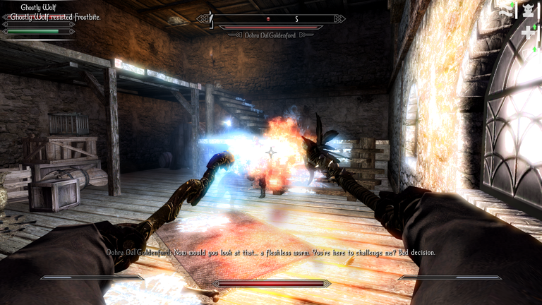 Elder Scrolls V  Skyrim Screenshot 2021.01.05  14.04.50.29.png