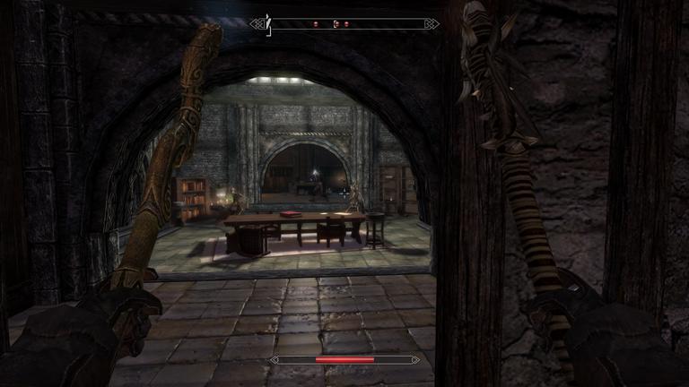 Elder Scrolls V  Skyrim Screenshot 2020.06.15  18.10.13.55.png