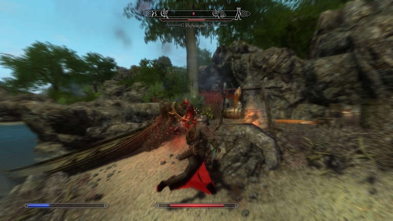 Elder Scrolls V  Skyrim Screenshot 2020.05.15  14.10.23.29.png