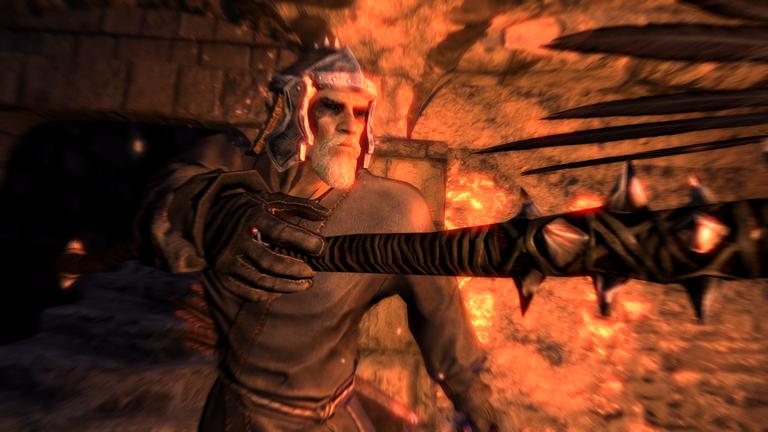 Elder Scrolls V  Skyrim Screenshot 2020.06.15  17.52.38.32.png