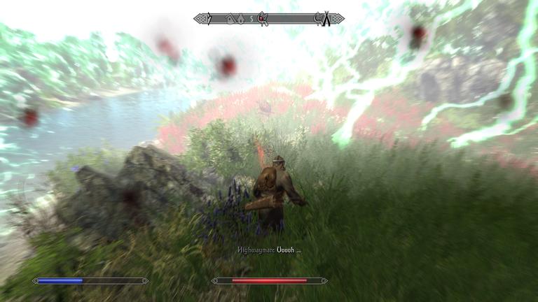 Elder Scrolls V  Skyrim Screenshot 2020.05.15  14.10.12.49.png