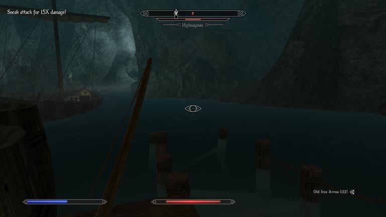 Elder Scrolls V  Skyrim Screenshot 2020.05.14  15.43.29.95.png