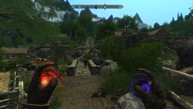 Elder Scrolls V  Skyrim Screenshot 2020.05.15  14.16.17.31.png