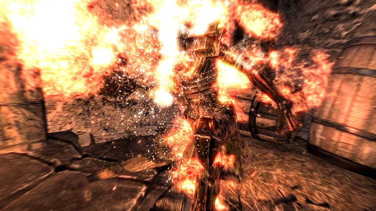 Elder Scrolls V  Skyrim Screenshot 2020.06.15  17.52.39.09.png