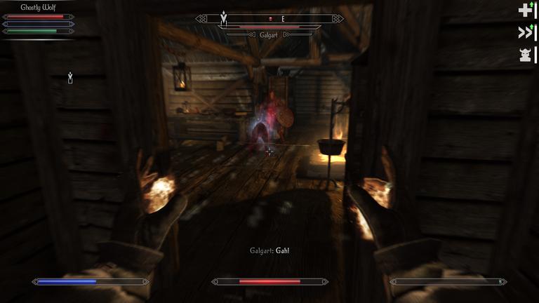 Elder Scrolls V  Skyrim Screenshot 2020.05.14  15.47.25.79.png