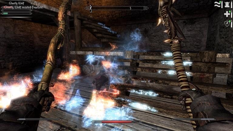 Elder Scrolls V  Skyrim Screenshot 2021.01.05  14.05.02.52.png