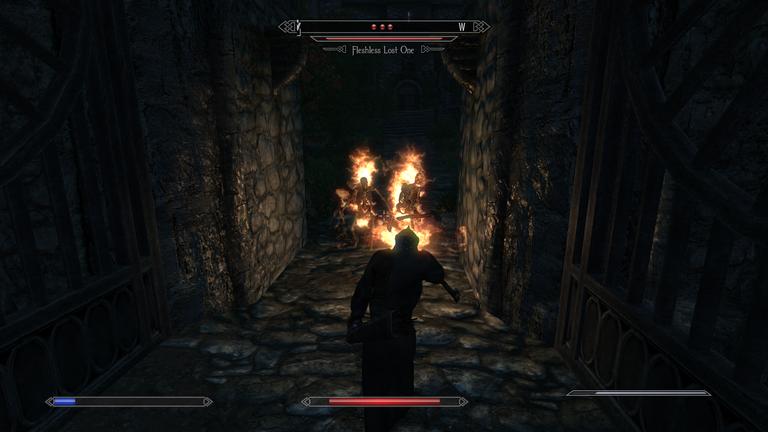 Elder Scrolls V  Skyrim Screenshot 2020.06.15  17.28.23.68.png