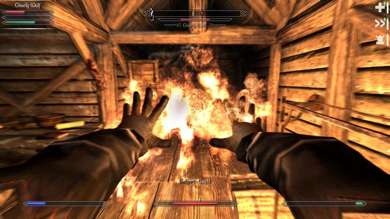 Elder Scrolls V  Skyrim Screenshot 2020.05.14  15.47.30.27.png
