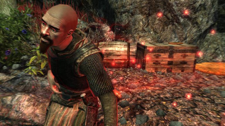Elder Scrolls V  Skyrim Screenshot 2020.05.15  14.10.27.77.png