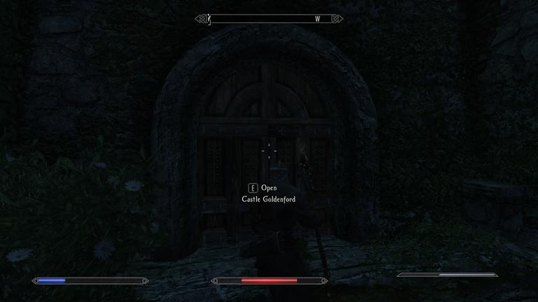 Elder Scrolls V  Skyrim Screenshot 2020.06.15  17.29.50.41.png