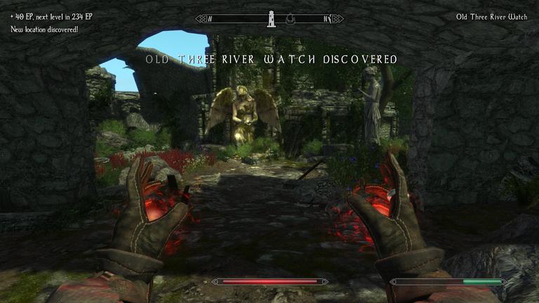 Elder Scrolls V  Skyrim Screenshot 2020.05.15  13.53.14.94.png