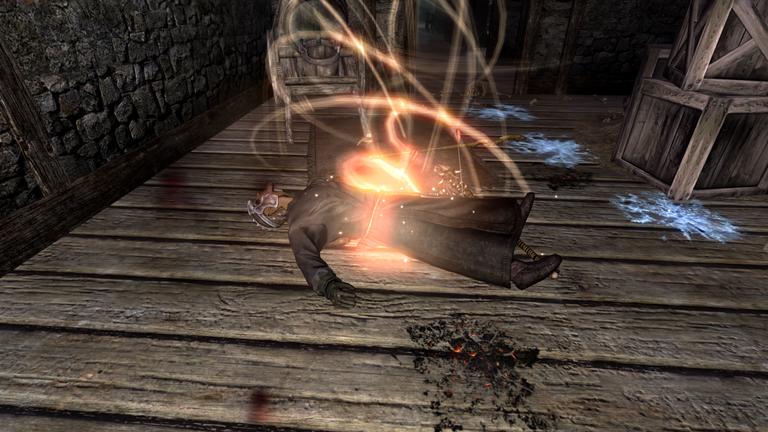 Elder Scrolls V  Skyrim Screenshot 2020.06.15  18.11.15.05.png