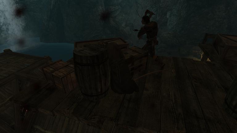 Elder Scrolls V  Skyrim Screenshot 2020.05.14  15.52.59.31.png