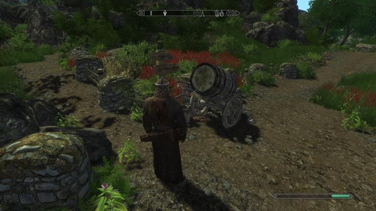 Elder Scrolls V  Skyrim Screenshot 2020.05.15  14.08.08.58.png
