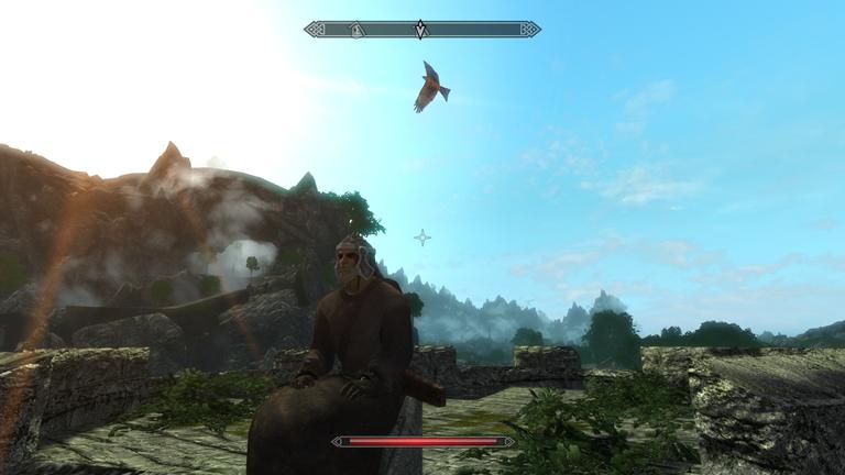 Elder Scrolls V  Skyrim Screenshot 2020.05.15  13.54.27.12.png