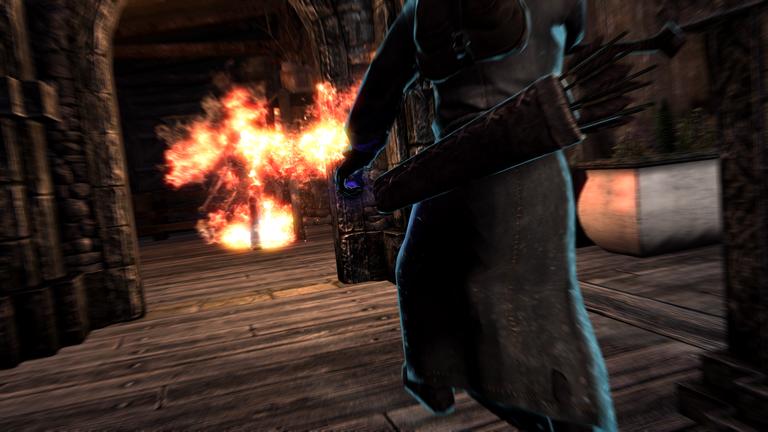 Elder Scrolls V  Skyrim Screenshot 2020.06.15  17.46.47.50.png