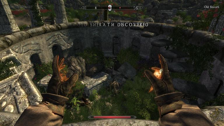 Elder Scrolls V  Skyrim Screenshot 2020.05.15  13.40.07.17.png