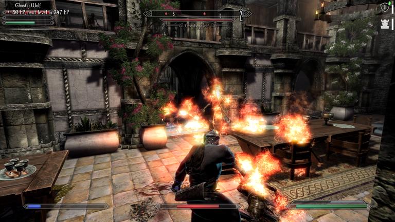 Elder Scrolls V  Skyrim Screenshot 2020.06.15  17.45.30.18.png