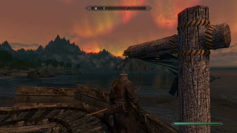 Elder Scrolls V  Skyrim Screenshot 2020.05.14  15.59.23.51.png