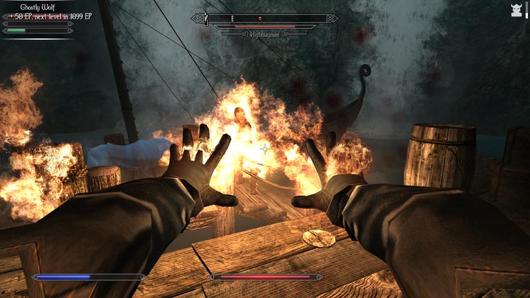 Elder Scrolls V  Skyrim Screenshot 2020.05.14  15.42.48.60.png