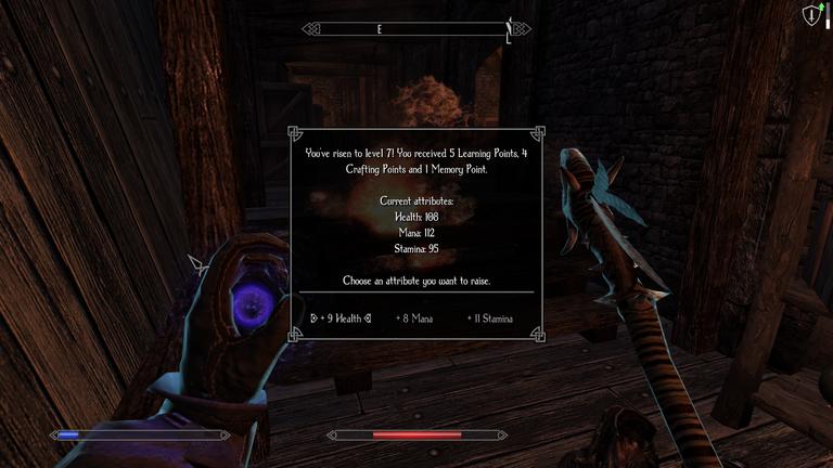 Elder Scrolls V  Skyrim Screenshot 2020.06.15  17.47.04.43.png